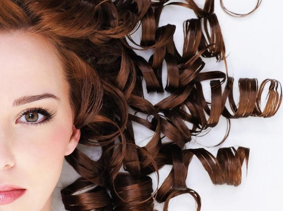 como cuidar de cabelos cacheados cachos definidos 3