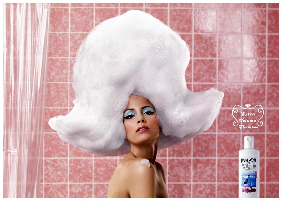 O Guia do Shampoo sem Sulfatos – Perguntas Frequentes 3