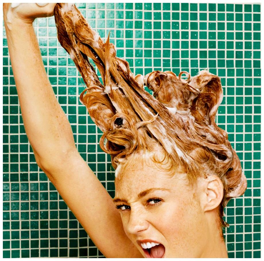 O Guia do Shampoo sem Sulfatos – Perguntas Frequentes