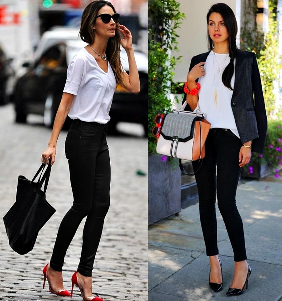 De-básico-à-casual-chique-–-Modelagem-e-Tecidos-Jeans-escuro