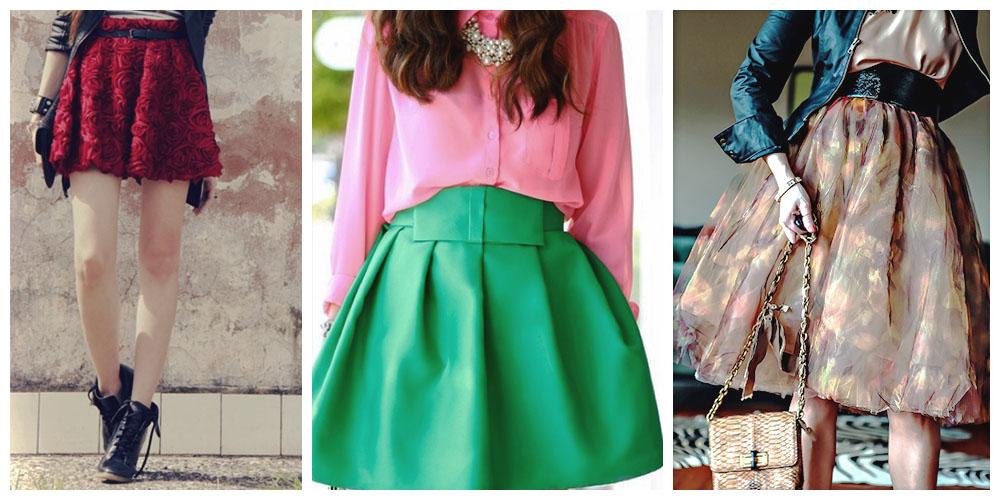 Estilo Girly, moda Girlie, primavera verão 2014 girlie girl