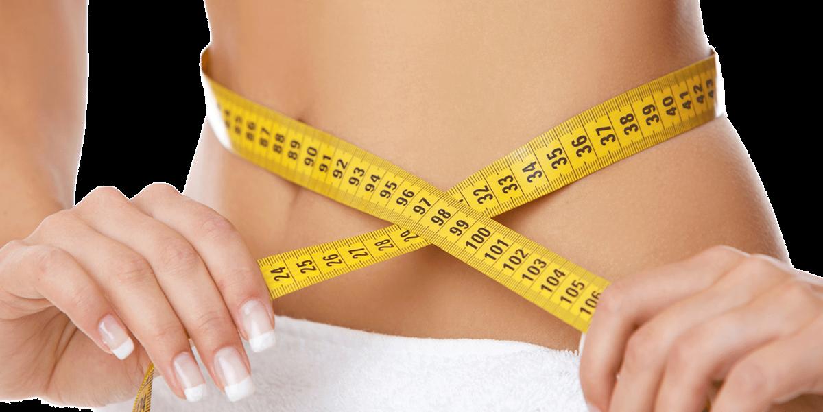 Ganhe saúde e afine a cintura – Receitas light cintura fina