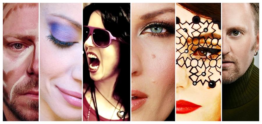 melhores gurus de maquiagem e beleza do youtube lista