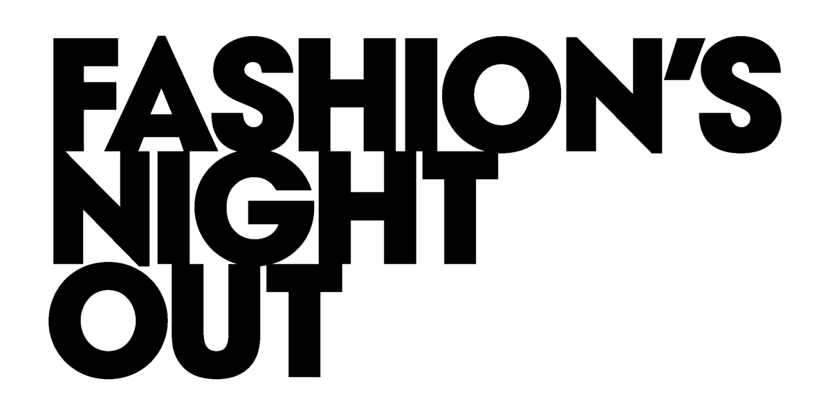 Vogue Fashion's Night Out – O que é o FNO