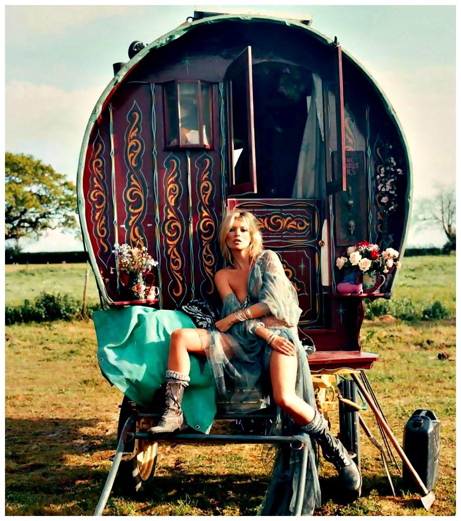 Gypsy Love Nude Photos 93