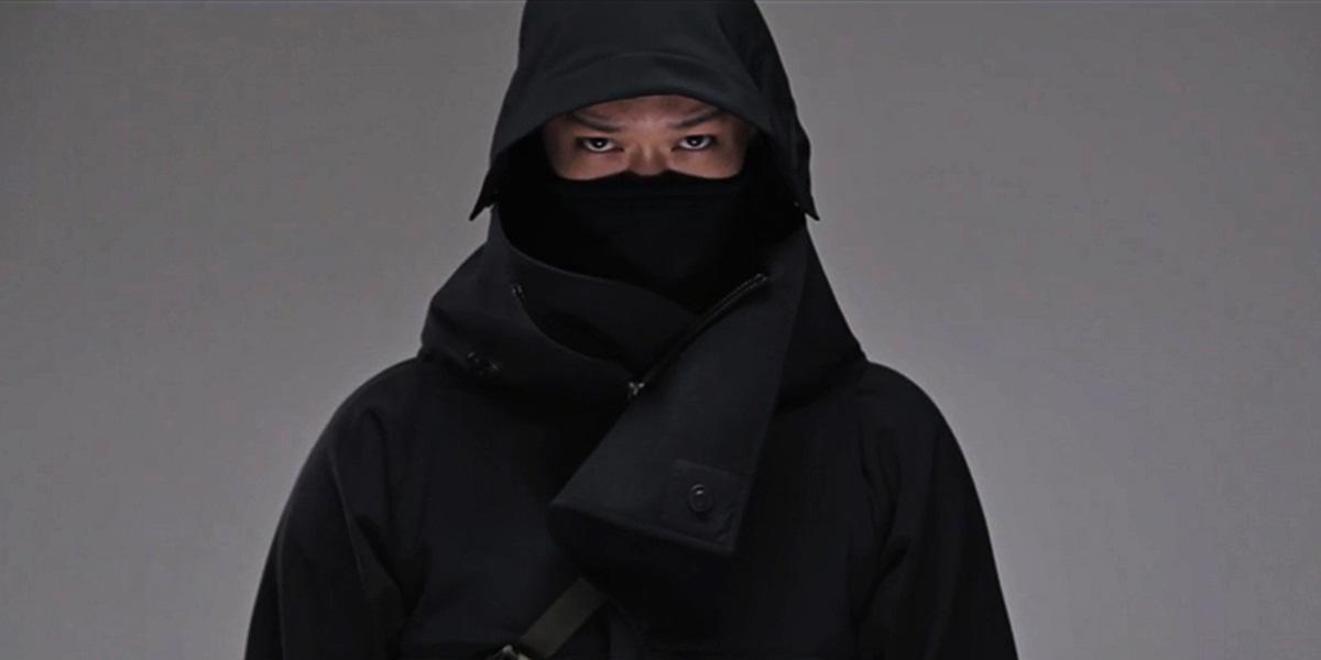 acronymjutsu artes marciais analise