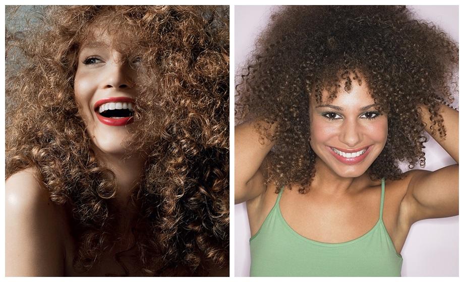 Como acabar com o frizz dos cabelos – dicas infalíveis cabelos cacheados