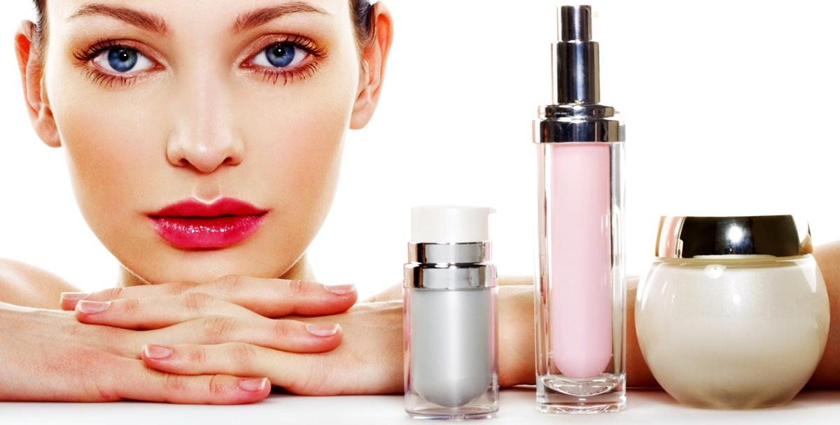 Rosto de Bonita Como começar a cuidar da pele tratamentos faciais