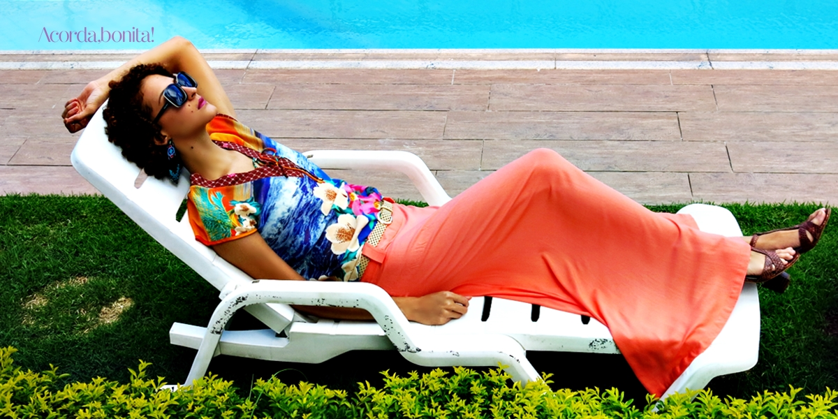 novidades 2014 blog de moda acorda bonita karina viega