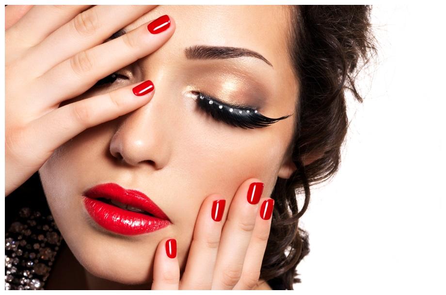 Truques-b%C3%A1sicos-de-beleza-%E2%80%93-Maquiagem2.jpg