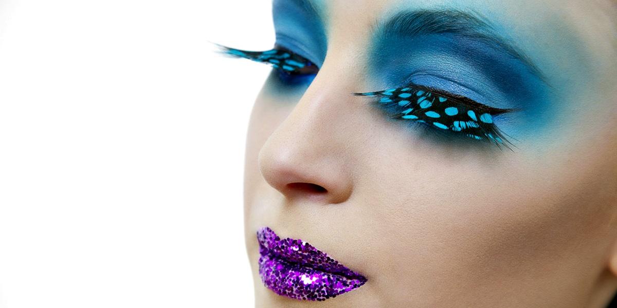 Catharine Hill Professional Make-Up – Conheça os lançamentos e edições limitadas