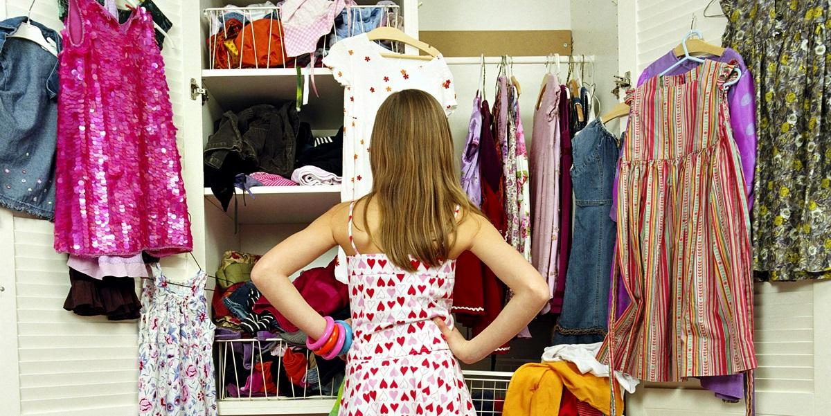 Resultado de imagem para guarda-roupa sustentável