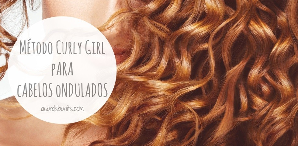 Método-Curly-Girl-–-Passo-a-Passo-como-cuidar-de-cabelos-ondulados