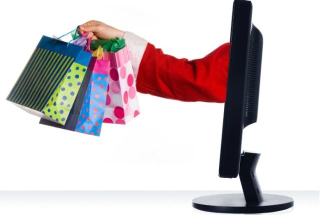 Como vender pela internet com facilidade e segurança