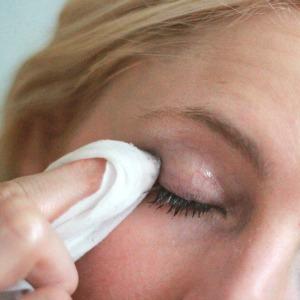 10 maneiras Como usar o óleo de coco demaquilante