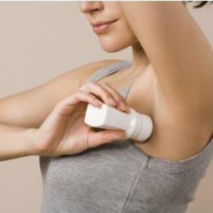 10 maneiras Como usar o óleo de coco desodorante