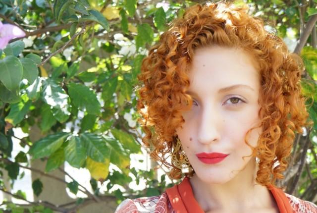 Como preparar a pele com maquiagem orgânica e vegana BB CREAM Alva Naturkosmetik