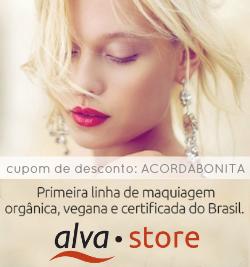 Alva Store