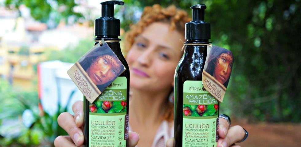 naturais e organicos