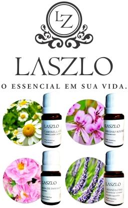 EMPÓRIO LASZLO