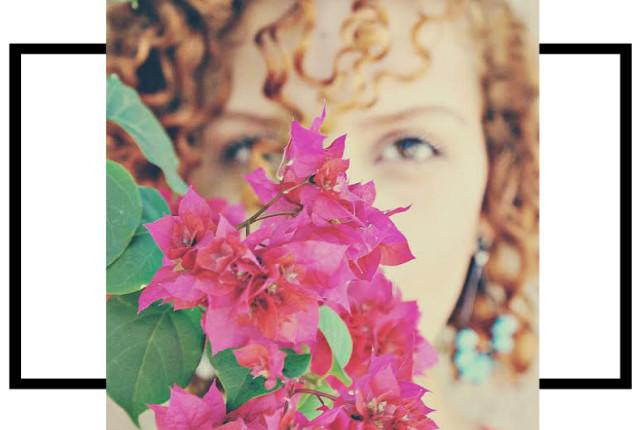 Como começar a utilizar cosméticos naturais e orgânicos O Guia