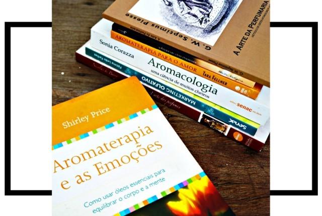 Curso Gratuito de Aromaterapia para Iniciantes Videoaulas Online