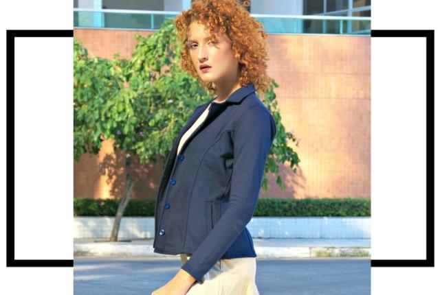 Tiê Moda Sustentável Como escolher roupas ecológicas para Inverno MINIATURA