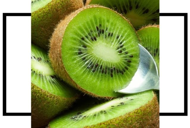 Os Melhores Alimentos para uma Pele Saudável ou alguns deles