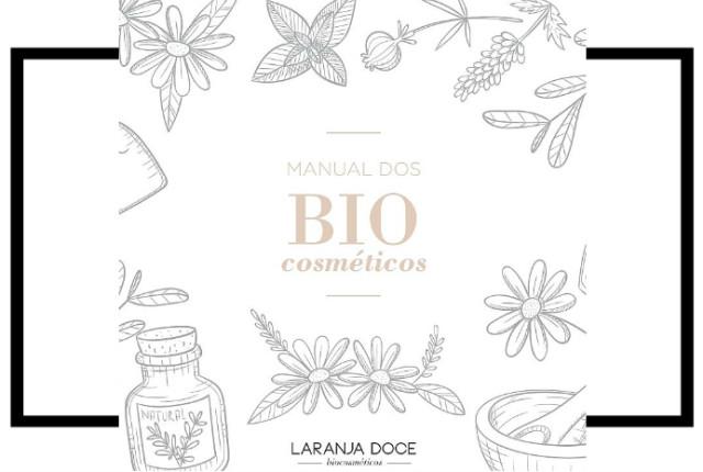 manual dos biocosméticos e-book GRATUITO