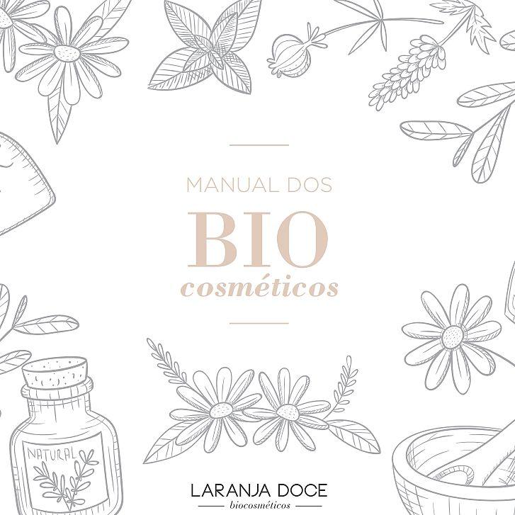 manual dos biocosméticos