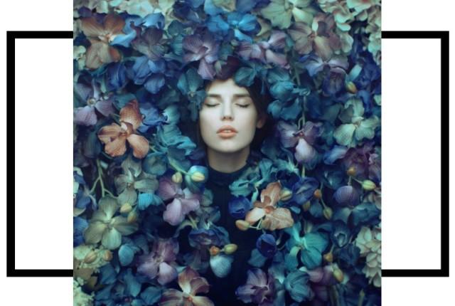 aromaterapia e autoconhecimento